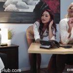 Watch Porn Stream Online – Brazzers – BrazzersExxtra presents Madison Ivy in 1800 Phone Sex: Line 6 – 26.01.2018 (MP4, SD, 854×480)