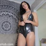 Watch Porn Stream Online – Goddess Ashton in Mean Girl Mind Fuck (MP4, HD, 1280×720)