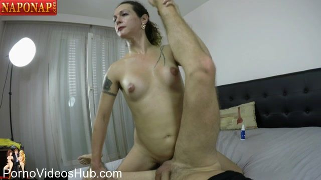 Naponap_presents_Nikky_Part_02.mp4.00015.jpg