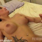 Watch Porn Stream Online – PremiumBukkake presents Barbara Bieber #1 GangBang Behind the scene.mp4 (MP4, FullHD, 1920×1080)