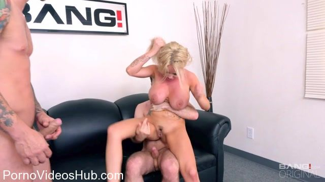 Bang_-_Casting_presents_Rachele_Richey_Gang_Bang_Audition_With_Golden_Shower_-_28.02.2018.mp4.00010.jpg