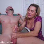 Watch Porn Stream Online – CumBlastCity presents How to Milk Him (MP4, FullHD, 1920×1080)