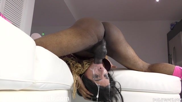 Arabic sister aaliyah hadid punished for her dishonorable behavior 3