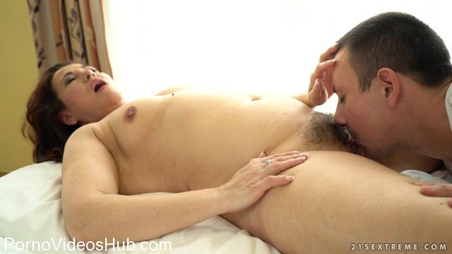 Opinion online mp4 porn tube where can