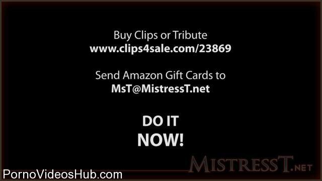 Mistress_T_in_Mean_FinDom.mp4.00011.jpg