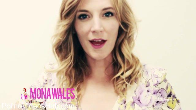 Mona_Wales_in_lesbian_joi.mp4.00006.jpg