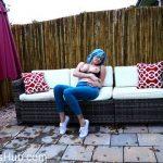 Watch Porn Stream Online – Nubiles presents Skye Blue 4 (MP4, FullHD, 1920×1080)