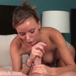 Watch Porn Stream Online – TeenTugs presents Pristine Edge in Bikini contest handjob (MP4, HD, 1280×720)