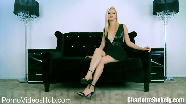 Charlotte_Stokely_in_So_Ya_Wanna_Be_My_Slave.mp4.00000.jpg
