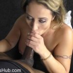 Watch Porn Stream Online – Dickdrainers presents Eva Notty – NOTTY MILF Teaches Daughters THUG Boyfriend A LESSON! (MP4, FullHD, 1920×1080)