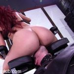 Watch Porn Stream Online – FemdomEmpire presents Skyla Novea in Amazonian Sex Toy – 15.03.2018 (MP4, FullHD, 1920×1080)