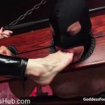 Watch Porn Stream Online – GoddessFootDomination presents Goddess Brianna, Mistress Kendra in Cock Sucking Foot Whore (MP4, FullHD, 1920×1080)