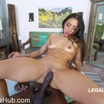 Watch Porn Stream Online – LegalPorno presents This little spinner Lilly Hall takes a BBC & hard pounding from Tyler & asks for more her 1st ever DP check it out ! AA009 – 24.03.2018 (MP4, SD, 848×480)