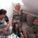 Watch Porn Stream Online – Mydirtyhobby presents Lara-CumKitten – Dreist – Sie besorgt Kippen, ich besorge es ihrem Freund – DREIST – you worried butts, I do it to her boyfriend (MP4, FullHD, 1920×1080)