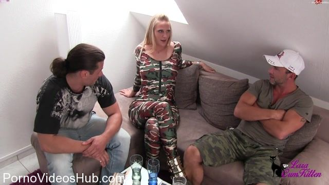 Mydirtyhobby_presents_Lara-CumKitten_-_Dreist_-_Sie_besorgt_Kippen__ich_besorge_es_ihrem_Freund_-_DREIST_-_you_worried_butts__I_do_it_to_her_boyfriend.mp4.00005.jpg