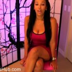 Watch Porn Stream Online – Princess Mindy in Sending A NASTY Email 2 Wifey – Real Homewrecking In Action (MP4, HD, 1280×720)