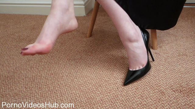 Shiny_Shoejobs_presents_Jimmy_Choo_Anouk_Dangling_Shoejob.mp4.00004.jpg