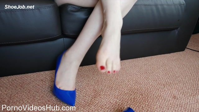 Shiny_Shoejobs_presents_Patent_Blue_Court_Heels_Shoejob.mp4.00013.jpg