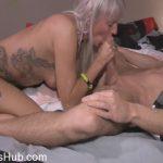 Watch Porn Stream Online – SicFlics presents Intense fist fucking orgasms – 13.03.2018 (MP4, HD, 1280×720)