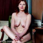 Watch Porn Stream Online – Allover30 presents Kristine Von Saar 48 years old Interview – 11.04.2018 (MP4, FullHD, 1920×1080)