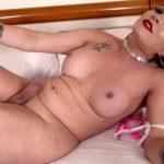 Watch Porn Stream Online – Brazilian-transsexuals presents Leila Silva – 19.04.2018 (MP4, HD, 1280×720)