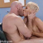 Watch Porn Stream Online – Brazzers – BigTitsAtSchool presents Ryan Keely in Progress Report – 11.04.2018 (MP4, FullHD, 1920×1080)