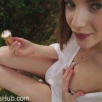 Watch Porn Stream Online – FameGirls presents GRACE VIDEO 034P1 (MP4, FullHD, 1920×1080)