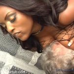 Watch Porn Stream Online – Meanworld Classic presents Jada Fire and David 2007 (MP4, SD, 640×480)