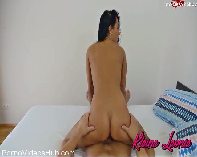most beauty pornstar boobs