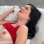 Watch Porn Stream Online – RealityKings – TeensLoveHugeCocks presents Karly Baker in Beat The Meat – 06.04.2018 (MP4, SD, 768×432)
