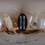 Watch Porn Stream Online – SexBabesVR presents Lovita Fate in From Vine Comes Truth – 22.04.2018 (MP4, 2K UHD, 2880×1440)