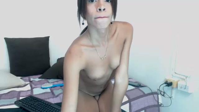 Erotic city chat room