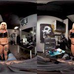 Watch Porn Stream Online – Vrbtrans presents Nadia Love in TS With A Dragon Tattoo – 19.04.2018 (MP4, HD, 1920×960)