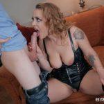 Watch Porn Stream Online – Brazzers – MilfsLikeItBig presents Liza Del Sierra in Mail Order Dominatrix – 28.05.2018 (MP4, FullHD, 1920×1080)
