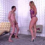 Watch Porn Stream Online – FemdomEmpire presents AJ Applegate in Alternative Therapy – 03.05.2018 (MP4, FullHD, 1920×1080)