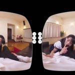 Watch Porn Stream Online – JVRPorn presents Aizawa yuka in School Girl Likes Your Big Dick (MP4, 2K UHD, 3840×1920)
