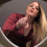 Watch Porn Stream Online – Miss Noel Knight in Demoted To Toilet Boy (MP4, FullHD, 1920×1080)