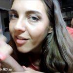 Watch Porn Stream Online – Sadie Holmes Sperm Bank Assistance (MP4, FullHD, 1920×1080)