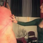 Watch Porn Stream Online – THEENGLISHMANSION presents Domina Liza In Whipped and Broken (MP4, HD, 1280×720)