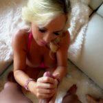 Watch Porn Stream Online – WifeysWorld presents Sandra Otterson in The Big O – 30.04.2018 (MP4, HD, 1280×720)