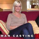 WoodmanCastingX presents Corinne in Casting X 151 – 25.04.2018