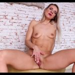 Watch Porn Stream Online – Anilos presents Bianca Ferrero in Fit Chick – 27.06.2018 (MP4, FullHD, 1920×1080)