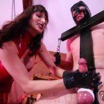Watch Porn Stream Online – ClubDom presents Lexi Luna in Milked For Control – Forced Orgasm (MP4, FullHD, 1920×1080)