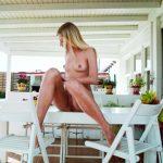 Watch Porn Stream Online – EternalDesire presents Lisa Dawn in Frutis – 04.06.2018 (MP4, FullHD, 1920×1080)