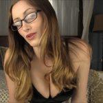 Watch Porn Stream Online – Goddess Vikki Lynn in Sissy Training 14-Extra Tasks (MP4, FullHD, 1920×1080)