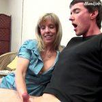 Watch Porn Stream Online – JERKYGIRLS presents Mrs Cox in Carol Cox (MP4, FullHD, 1920×1080)