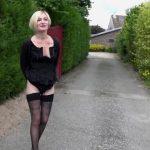 Watch Porn Stream Online – Jacquieetmicheltv presents Clarisse, 30ans, secretaire medicale – 26.06.2018 (MP4, SD, 854×480)