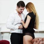 Watch Porn Stream Online – KillerGram presents Alexis Crystal in She Loves To Please – 02.06.2018 (MP4, HD, 1280×720)