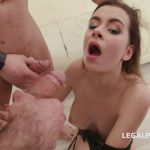 Watch Porn Stream Online – LegalPorno presents Fucking Wet Beer Festival with Victoria J Balls Deep Anal DAP Gapes Pee drink Swallow GIO569 – 22.06.2018 (MP4, HD, 1280×720)