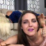 Watch Porn Stream Online – Macys Fetico Factory presents Sadie Holmes, Macy Cartel in Sadies Handjob For Rent (MP4, FullHD, 1920×1080)